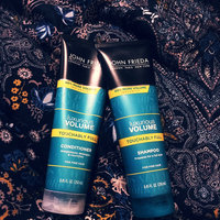 John Frieda® Luxurious Volume Touchably Full Conditioner uploaded by Lisa F.