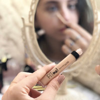 Maybelline Fit Me® Concealer uploaded by Nadine D.