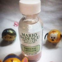 Mario Badescu Drying Lotion uploaded by Jackie Y.
