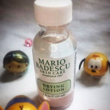 Photo of Mario Badescu Drying Lotion uploaded by Jackie Y.
