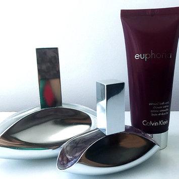 Photo of Calvin Klein Euphoria Eau De Parfum uploaded by Isabell D.