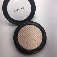 M.A.C Cosmetics Extra Dimension Skinfinish uploaded by Elizabeth S.