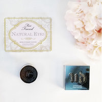 Urban Decay Afterglow 8-hour Powder Highlighter uploaded by Heather C.