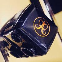 Anastasia Beverly Hills Sharpener uploaded by Hooria K.