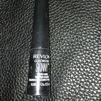 Revlon Colorstay Skinny Liquid Liner uploaded by Mariah G.