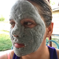 Elizavecca Milky Piggy Carbonated Bubble Clay Mask uploaded by Sara B.