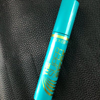 COVERGIRL The Super Sizer By LashBlast Mascara uploaded by Mariah G.