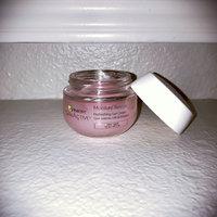 Garnier SkinActive Moisture Rescue Refreshing Gel Cream for Dry Skin uploaded by Valerie N.