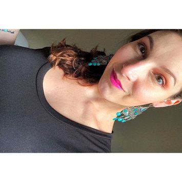 Photo of Smashbox Be Legendary Triple Tone Lipstick uploaded by Ashleigh T.
