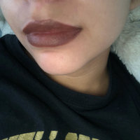 e.l.f. Cosmetics Velvet Matte Lipstick uploaded by Ashley G.