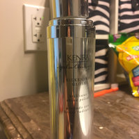 Kenra Platinum Silkening Gloss Polish Shine 2.26 oz uploaded by Rąquęl M.