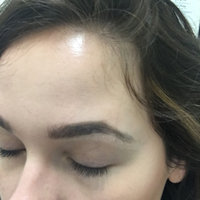 NYX Sculpt and Highlight Brow Contour uploaded by Shelby L.