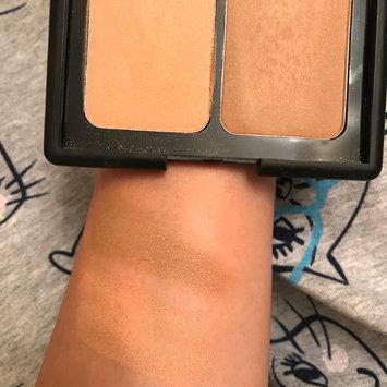 Photo of e.l.f. Cosmetics Contouring Blush & Bronzing Powder uploaded by LYDIA A.