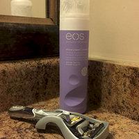 eos™ Ultra Moisturizing Shave Cream Lavender Jasmine uploaded by Kimberly T.