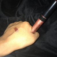 Smashbox Be Legendary Liquid Metal Lipstick uploaded by Olive L.