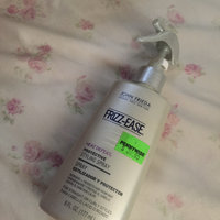 John Frieda® Frizz-Ease Heat Defeat Protecting Spray uploaded by Glenda D.