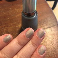 Revlon Nail Enamel uploaded by Stephanie O.