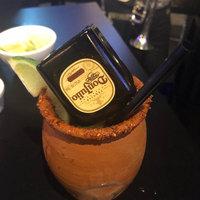 Don Julio Anejo Tequila  uploaded by Nancy R.