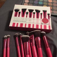 BH Cosmetics Sculpt and Blend 10 Piece Brush Set uploaded by Lena R.