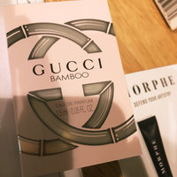 GUCCI BAMBOO Eau de Parfum uploaded by Ali B.