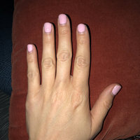 OPI Getting Nadi On My Honeymoon uploaded by Cassie P.