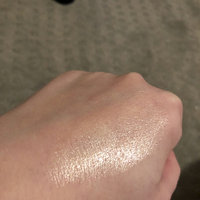 No7 Skin Illuminator uploaded by Kristen F.