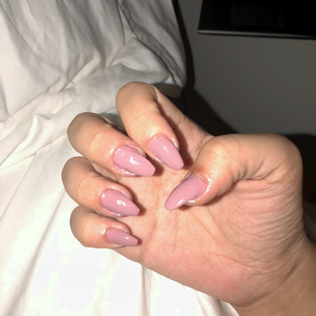 Photo of OPI Tickle My France y uploaded by Katheryn L.