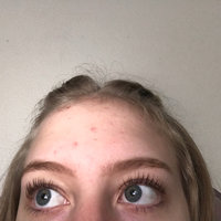 COVERGIRL LashBlast Volume Mascara uploaded by Hailey G.