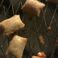 Totino's Pizza Rolls Pepperoni - 40 CT uploaded by Echo E.