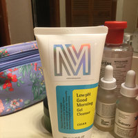 COSRX Low pH Good Morning Gel Cleanser uploaded by Emily Z.
