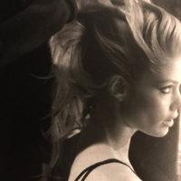 L'Oréal Paris Elnett Satin Hairspray Extra Strong Hold uploaded by Angela T.