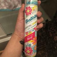 Batiste™ Dry Shampoo uploaded by Katheryn L.