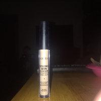 Smashbox Studio Skin 24 Hour Waterproof Concealer uploaded by Selena P.