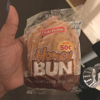 Little Debbie® Honey Buns uploaded by Shenika H.