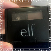 e.l.f. Eyebrow Kit uploaded by Kaitlyn N.