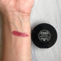 BOBBI BROWN Pot Rouge For Lips & Cheeks uploaded by Christina N.