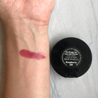 BOBBI BROWN Pot Rouge For Lips & Cheeks uploaded by Christina N.