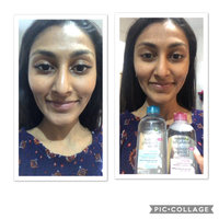 GARNIER SKIN ACTIVE™ Micellar Cleansing Water All-in-1 uploaded by Jenny P.