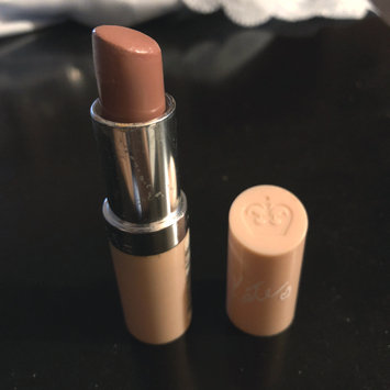 Photo of Rimmel London Lasting Finish by Kate Nude Collection uploaded by Rossella C.
