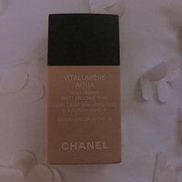 CHANEL Vitalumière Aqua Ultra-Light Skin Perfecting Makeup SPF 15 uploaded by Maria C.