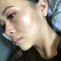 BH Cosmetics Eyeshadow & Highlighter Palette uploaded by Alexandra