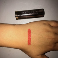 Urban Decay Vice Full Frontal Lipstick Vault uploaded by Chaniyah A.