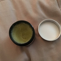 Earth Mama Angel Baby Organic Nipple Butter uploaded by Alexis C.
