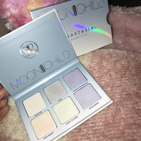 Anastasia Beverly Hills Moonchild Glow Kit uploaded by Perla V.