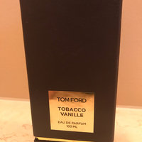 TOM FORD Tobacco Vanille Eau De Parfum Spray uploaded by Angela P.
