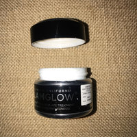 GLAMGLOW® Youthmud® Tinglexfoliate Treatment uploaded by Danielle S.