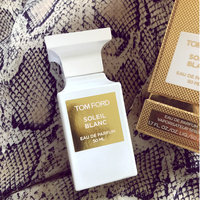 TOM FORD Soleil Blanc Eau De Parfum Spray uploaded by Nadia  S.