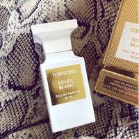 TOM FORD Soleil Blanc Eau De Parfum Spray uploaded by Nadia  S.