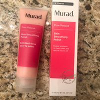 Murad Skin Smoothing Polish uploaded by Natalie. A.