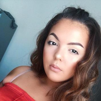 Photo of Makeup Revolution Fast Base Stick Foundation uploaded by Courtney A.